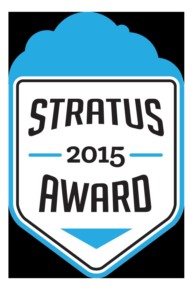 STRATUS_AWARD-LOGO-2015.png