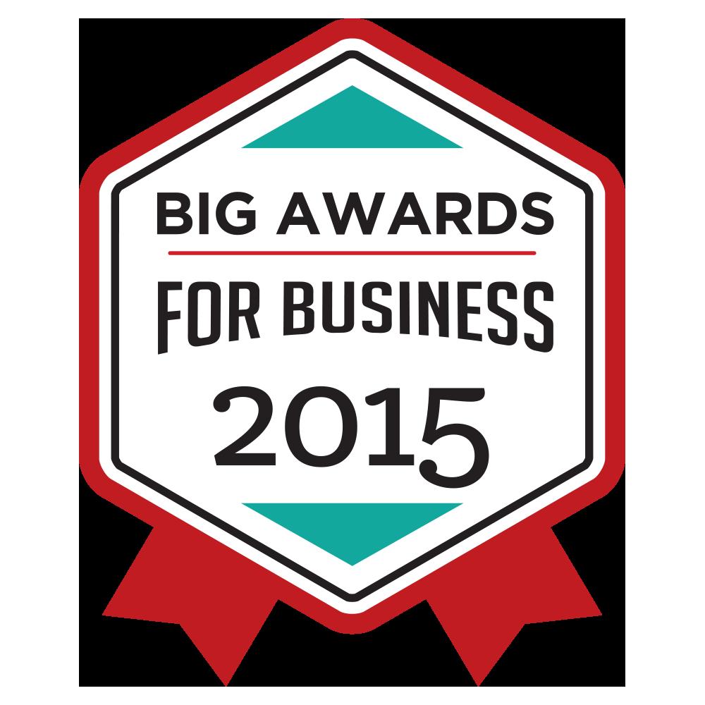 BIG-AWARD-ForBusiness-2015.png