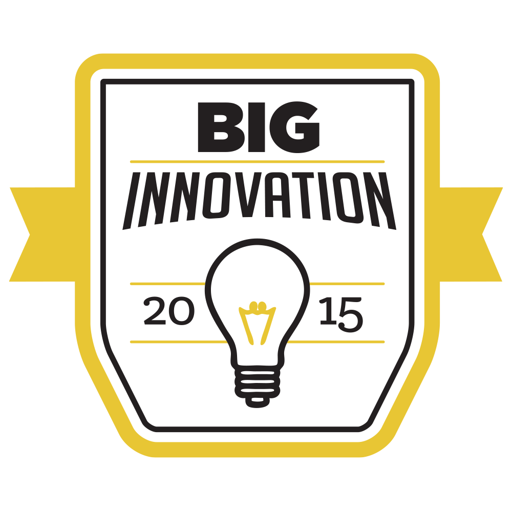 BigAwards-Innovation.png