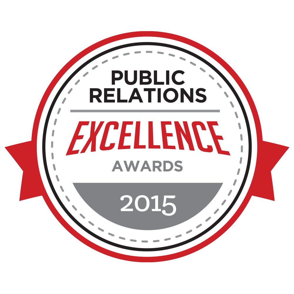 BigAwards-PR-Excellence.png