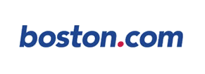boston.com-logo.png
