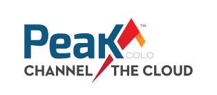 Peak-Logo-Colo+Tagline-4c.jpg