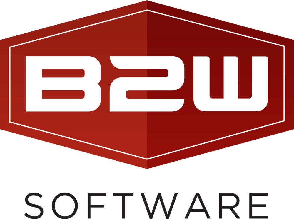 b2w_software.png