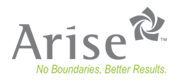 Arise Virtual Solutions   Call Center Outsourcing   Call Center Company.png