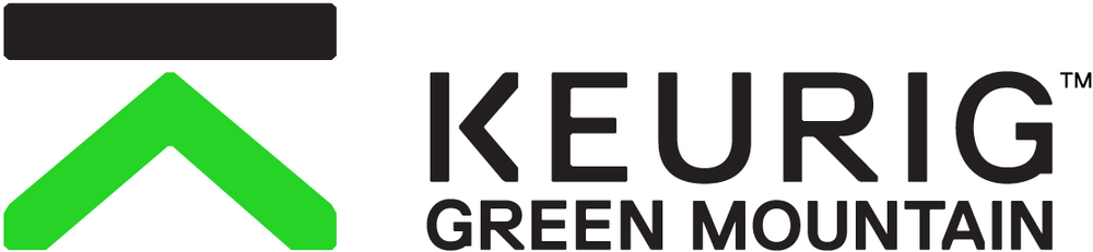 Keurig_Green_Mountain_logo.jpg