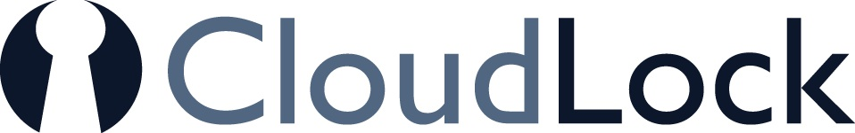 Cloudlock_logo.jpg