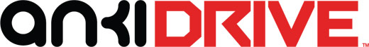 Anki-Drive-Robot-Race-Cars-logo.jpg