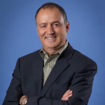 George Skaff - TouchCommerce