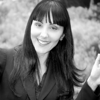 Natalie Tarpinian - SitePoint Media