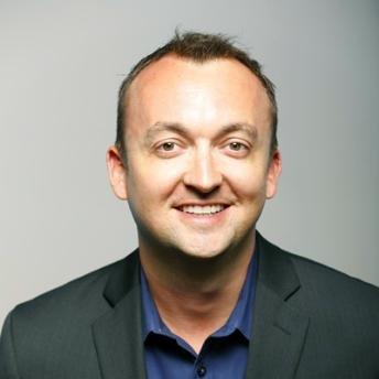 Ron Selvey - WebDAM