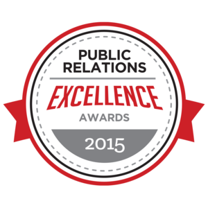 pr-excellence-award-logo