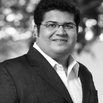 Vaibhav Khamesra - Capillary Technologies
