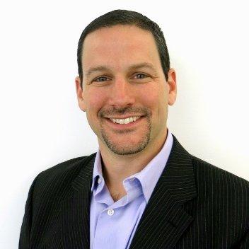 Spencer Kollas - Experian Marketing Services