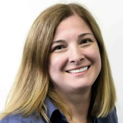 Jackie Risley - Upland Software