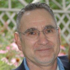 Bruce DelGrasso - DelGrasso Safety Consulting, llc