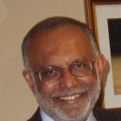 Amit Shah - Green Comma