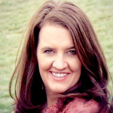 Melissa Hourigan - Digital Idea Media