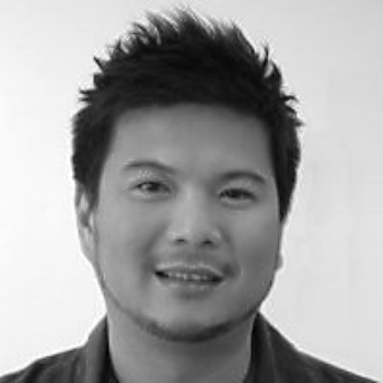 Andrew Ching - E-Plus Entertainment Productions