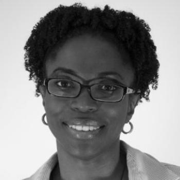 Jillian M. Harris - FLY Communications