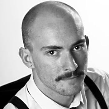 Thomas Paton - Boost Marketing