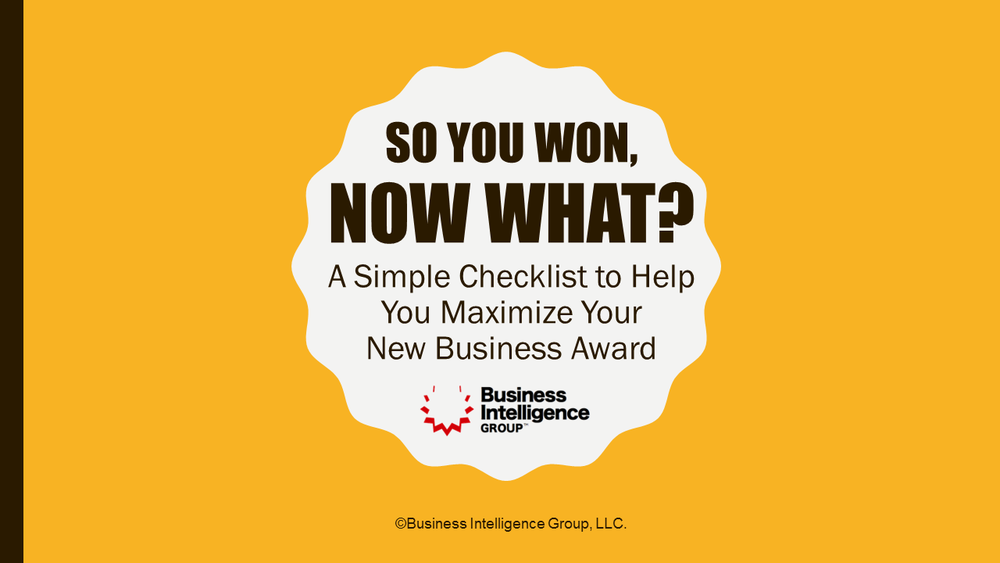 bintelligence.com-Business-Award-Checklist.png