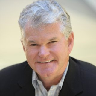 Jim Melvin - SVP/CMO of SevOne