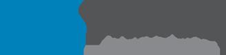 logo_viawest-2x_1.png