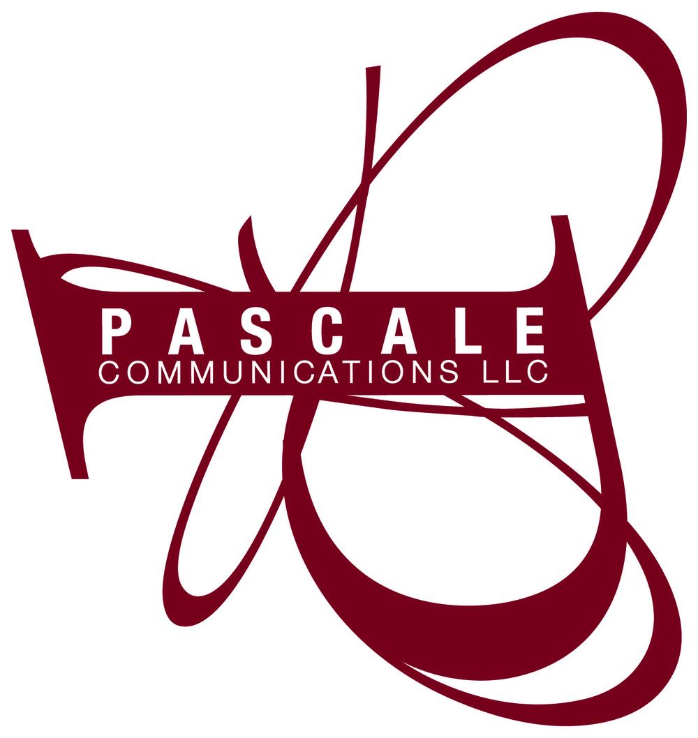PC Logo (3).jpg