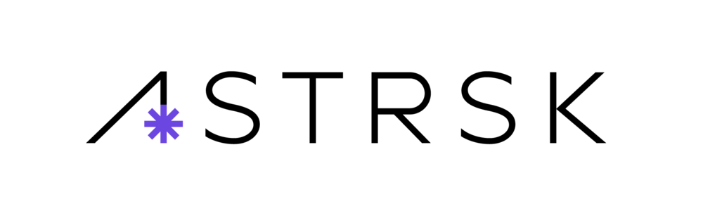 [ASTRSK] Logo-03.png