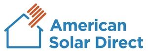 american-solar-direct.jpg