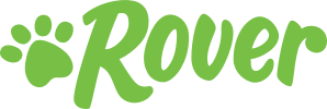 rover-logo.png