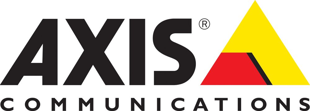 axis_logo_color_Hi.jpg