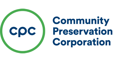 cpc-logo-2015_color.png