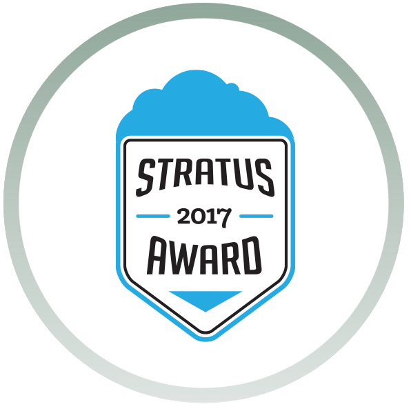 Deadlines business intelligence group nomination deadline for the stratus awards for cloud computing fandeluxe Document