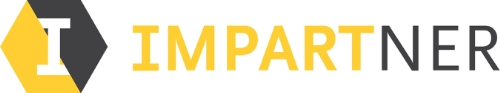 Impartner---Logo.jpg