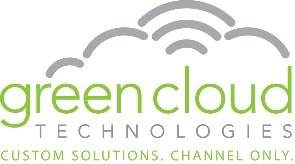 Green-Cloud-Services-Provider-Logo.png