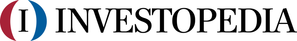 Investopedia-2017.png