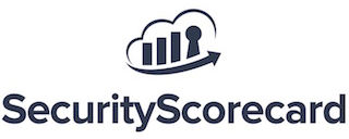security-scorecard2.jpg