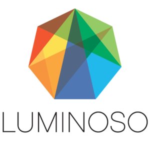 Luminoso_Logo1.png