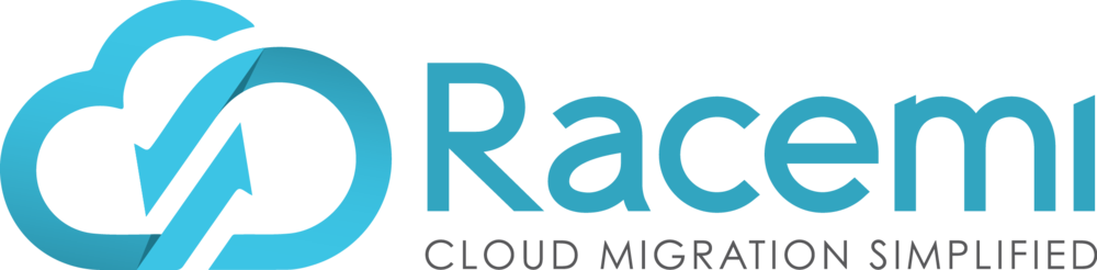 racemi_logo_new.png