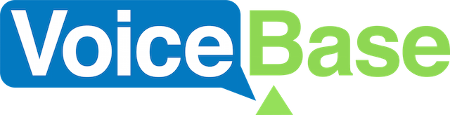 voicebase-logo-2.png