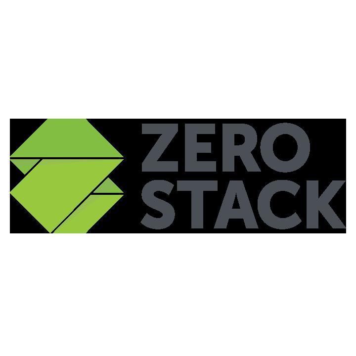 zero-stack.png