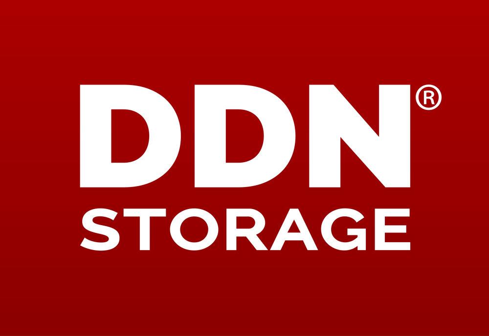 DDN-Storage.jpg