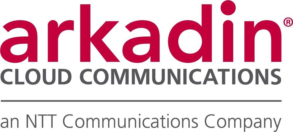 Arkadin logo.jpg