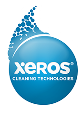 xeros-cleaning-logo-glow.png