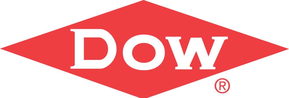 Dow_Chemical_Company_logo.png