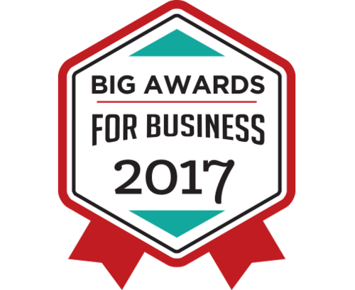 BIG-AWARD-ForBusiness-2017.png