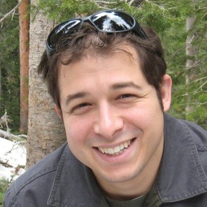 Jason Cohen, Founder, WPEngine