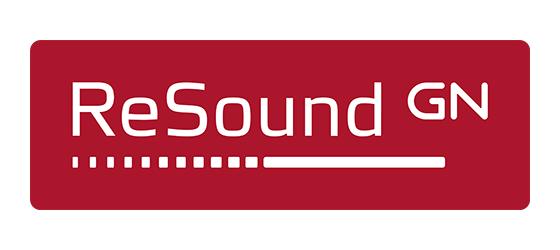 resound-color.png