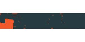 Seismic-Logo.png